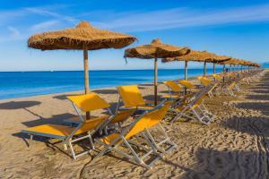 obrázek - Tuscany Resort