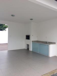 Bela Casa em Ingleses, Ferienhäuser  Florianópolis - big - 30
