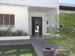 Bela Casa em Ingleses, Ferienhäuser  Florianópolis - big - 26