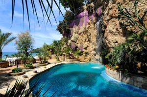obrázek - Hotel Villaggio Aeneas Landing