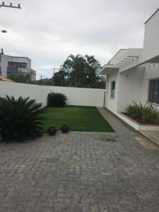 Bela Casa em Ingleses, Ferienhäuser  Florianópolis - big - 7
