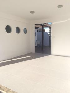 Bela Casa em Ingleses, Ferienhäuser  Florianópolis - big - 3