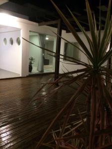 Bela Casa em Ingleses, Ferienhäuser  Florianópolis - big - 4