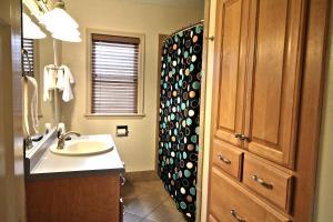 Peach Tree Inn & Suites, Hotely  Fredericksburg - big - 42
