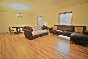 Peach Tree Inn & Suites, Hotely  Fredericksburg - big - 33