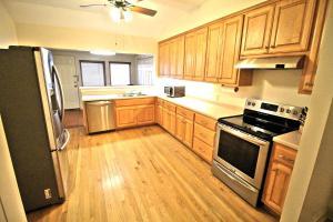 Peach Tree Inn & Suites, Hotely  Fredericksburg - big - 45