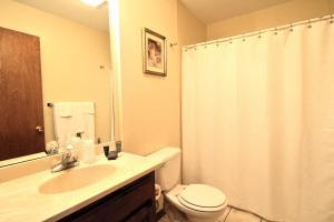 Peach Tree Inn & Suites, Hotely  Fredericksburg - big - 21