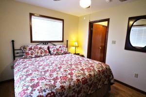 Peach Tree Inn & Suites, Hotely  Fredericksburg - big - 31