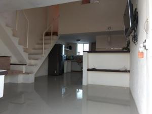 Zarai, Ferienwohnungen  Chetumal - big - 1