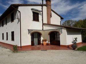 obrázek - Camere Montalbano