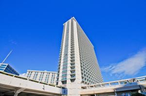 Ala Moana Hotel (Waikiki Tower) Apartment
