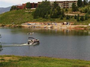 Summit Yacht Club 36 Upper, Apartmány  Dillon - big - 2