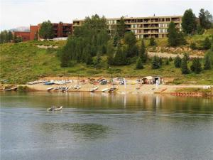 Summit Yacht Club 36 Upper, Apartmány  Dillon - big - 20