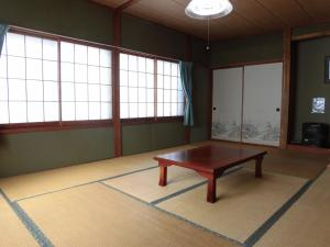 Morishigesou, Rjokanok  Mjoko - big - 30