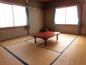 Morishigesou, Rjokanok  Mjoko - big - 32