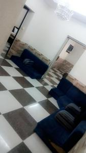 Al Falah Furnished Units, Aparthotels  Quwayzah - big - 7