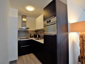 Beach 16, Apartments  Noordwijk - big - 6