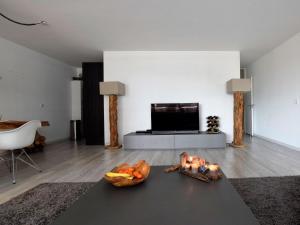 Beach 16, Apartments  Noordwijk - big - 12