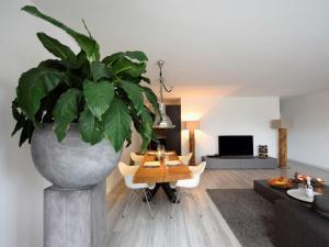 Beach 16, Apartments  Noordwijk - big - 14