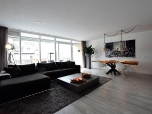 Beach 16, Apartments  Noordwijk - big - 19