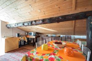 Anna & Caterina House, Appartamenti  Varenna - big - 39