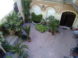 San Daniele Bundi House