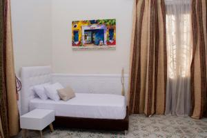 Beautiful 11 Bedroom Mansion near the Old City, Holiday homes  Cartagena de Indias - big - 23