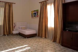 Beautiful 11 Bedroom Mansion near the Old City, Case vacanze  Cartagena de Indias - big - 45
