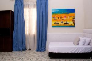 Beautiful 11 Bedroom Mansion near the Old City, Case vacanze  Cartagena de Indias - big - 49