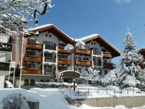 Hotel Feldwebel - Söll
