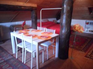 Anna & Caterina House, Apartmanok  Varenna - big - 44