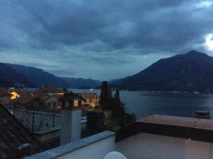 Anna & Caterina House, Appartamenti  Varenna - big - 45