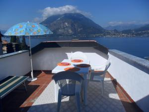 Anna & Caterina House, Appartamenti  Varenna - big - 47