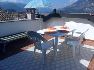 Anna & Caterina House, Appartamenti  Varenna - big - 49