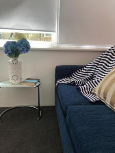 Modern Great value 2 bedroom with Netflix, Apartments  Brisbane - big - 5
