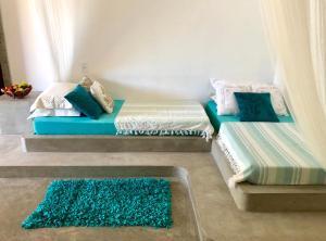 Maricá Bed&Breakfast-Gamboa Beach