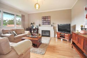 obrázek - Ballarat - Beautiful Trethowan Cottage