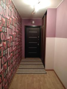 Двухкомнатная квартира, Apartmány  Ivanteevka - big - 10