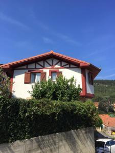 A picture of La Sirenuca