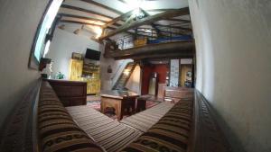 Luxhouse Orient