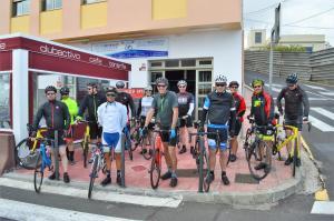 obrázek - Club Activo Hostel