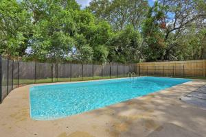 Prime Location , Private Pool , Located In Tampa, Holiday homes  Tampa - big - 44