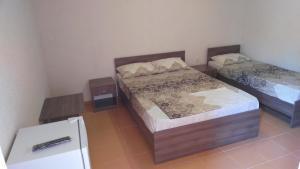 Zhemchuzhinka Guest House, Affittacamere  Blagoveshchenskoye - big - 16