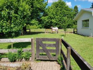 Little Paradise, Farm stays  Tamahere - big - 23