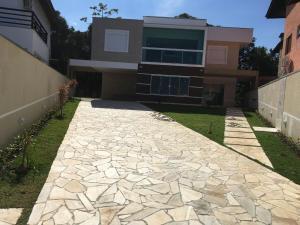 obrázek - Casa Costa do Sol