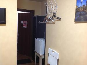 Отель Соня на Кутузовском - фото 23