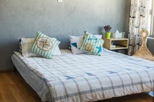 1984 Relax Hostel, Hostely  Dali - big - 67
