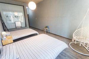 1984 Relax Hostel, Hostely  Dali - big - 59
