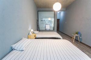 1984 Relax Hostel, Hostels  Dali - big - 60