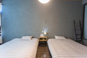 1984 Relax Hostel, Hostels  Dali - big - 62